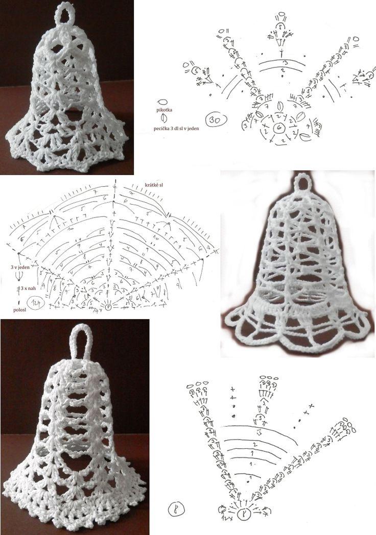 zvoneček 65