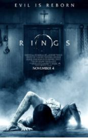 Rings 2017 Full HD Movie Hindi (Dual Audio) Free Download HD 720p High Quality
