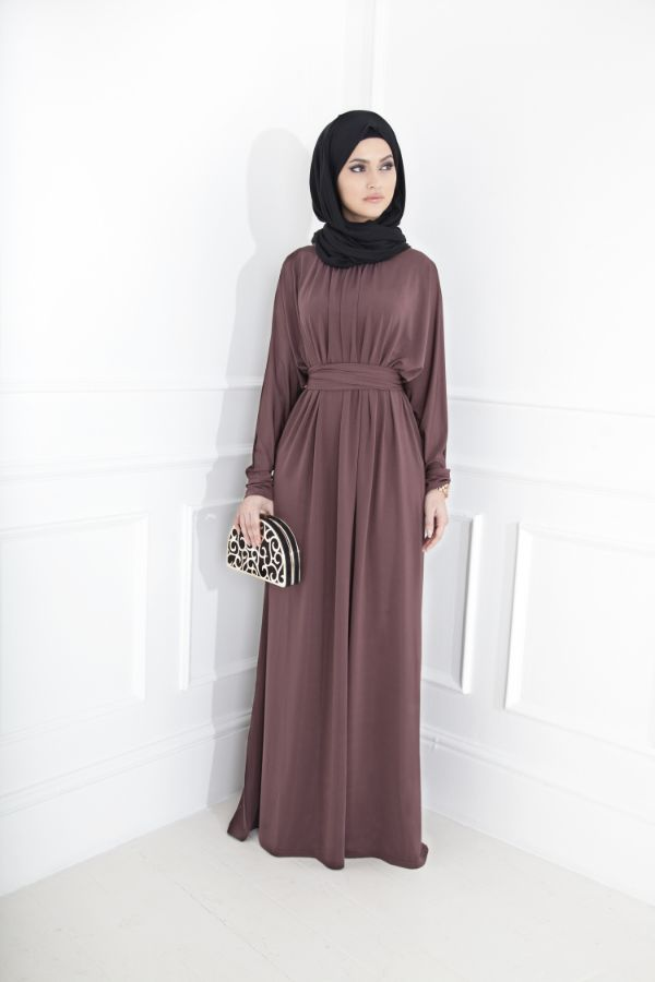 12 Best Muslim Women Professional Attire Images On Pinterest Hijab Outfit Hijab Styles And