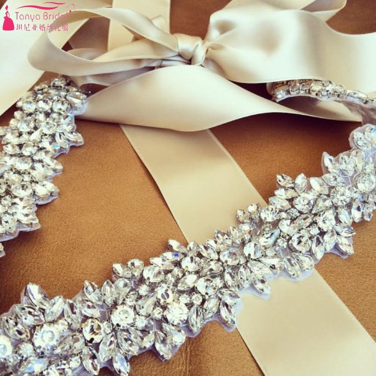 Find More Bridal Blets Information about Real Wedding Belts Bridal Wedding Jewelry Accessories Handmade Crystal Diamond Girdle Belt European Jewelry Bling Bling,High Quality jewelry magnet,China jewelry sterling silver jewelry Suppliers, Cheap jewelry chunky from Tanya Bridal Store on Aliexpress.com