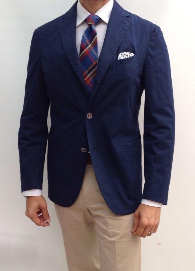 The basics.   Boglioli coat Borrelli Drakes Brunello Cucinelli Chanel Exclusif Sycomore  J. Crew