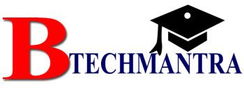 JNTUH Postponed B.Tech Exams TimeTable Dec 2017. JNTU Of Hyderabad Postponed B.Tech Exams TimeTable Dec 2017. JNTUH has announced the postponement of B.Tech