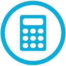 ¿Estás haciendo la Dieta de los Puntos? Averigua cuántos puntos vale cada alimento que consumes con la Calculadora de Puntos de la dieta WW.