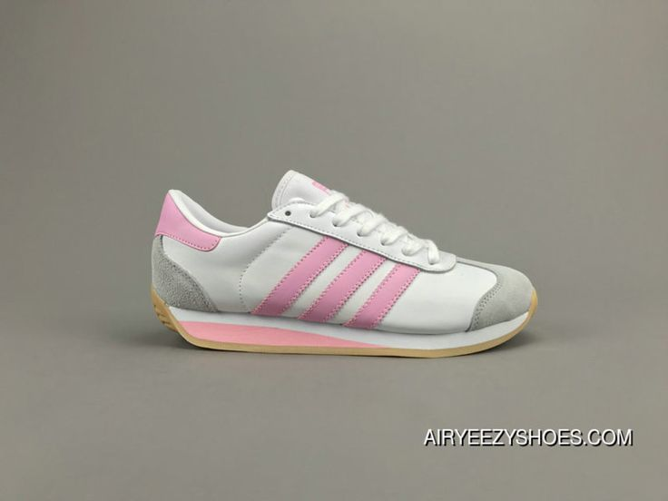 https://www.airyeezyshoes.com/adidas-contry-ii-soft-calf-leather-white-pink-women-top-deals.html ADIDAS CONTRY II SOFT CALF LEATHER WHITE PINK WOMEN TOP DEALS : $88.75