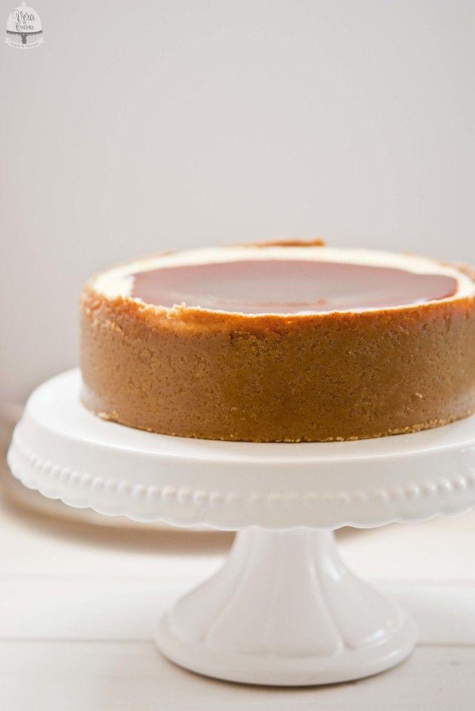 cheesecake cioccolato bianco 1052