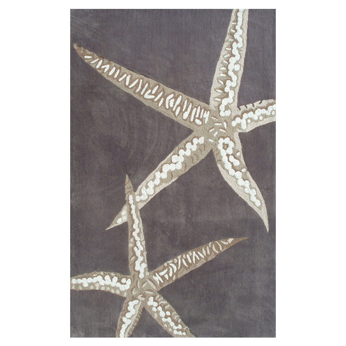 Sea Stars Rug