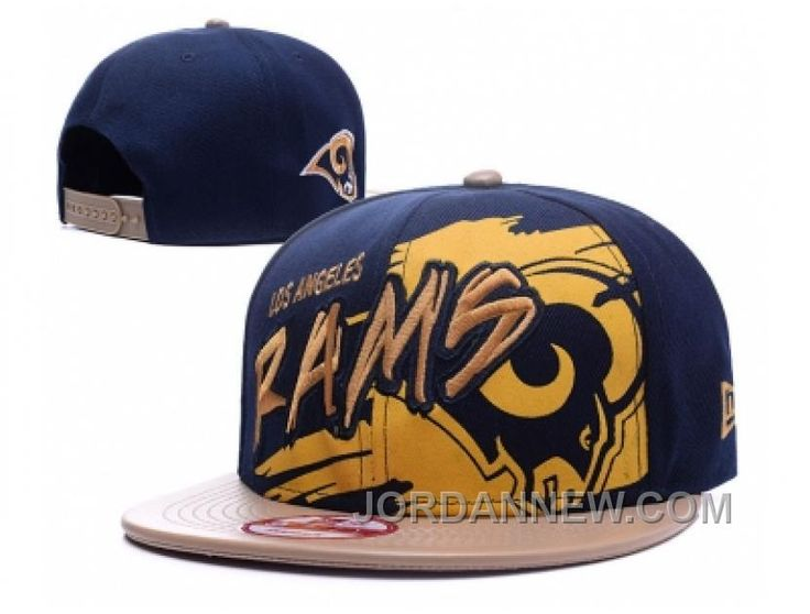 http://www.jordannew.com/nfl-los-angeles-rams-stitched-snapback-hats-608-authentic.html NFL LOS ANGELES RAMS STITCHED SNAPBACK HATS 608 AUTHENTIC Only $8.01 , Free Shipping!