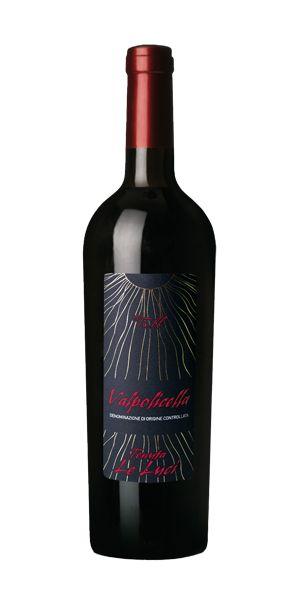 Vino Valpolicella