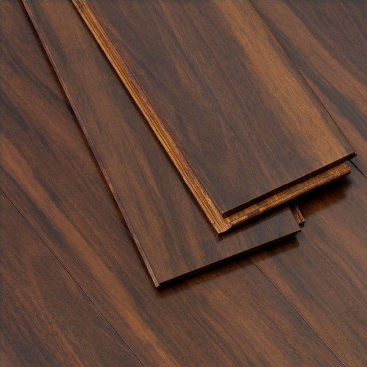 best 25 strand bamboo flooring ideas on pinterest. Black Bedroom Furniture Sets. Home Design Ideas