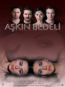 http://www.canlidiziler.net/askin-bedeli-407-bolum-izle-full-hd-01-10-2015.html