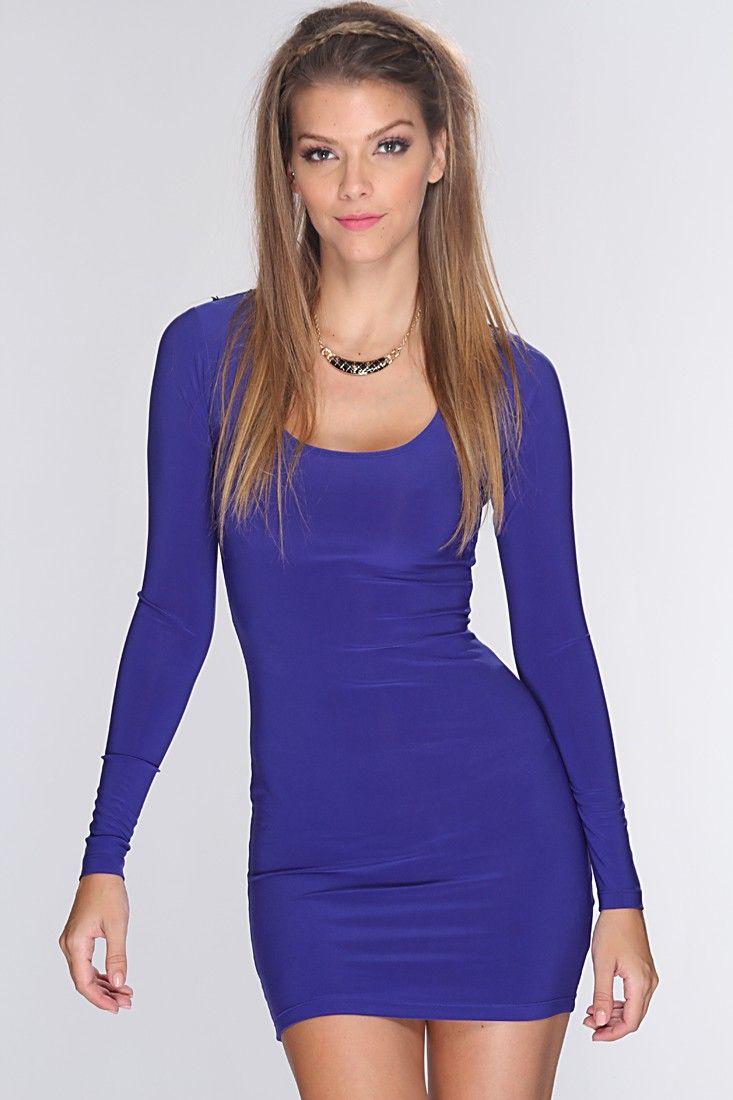 13 best Dresses images on Pinterest   Short dresses, Bandage dresses ...