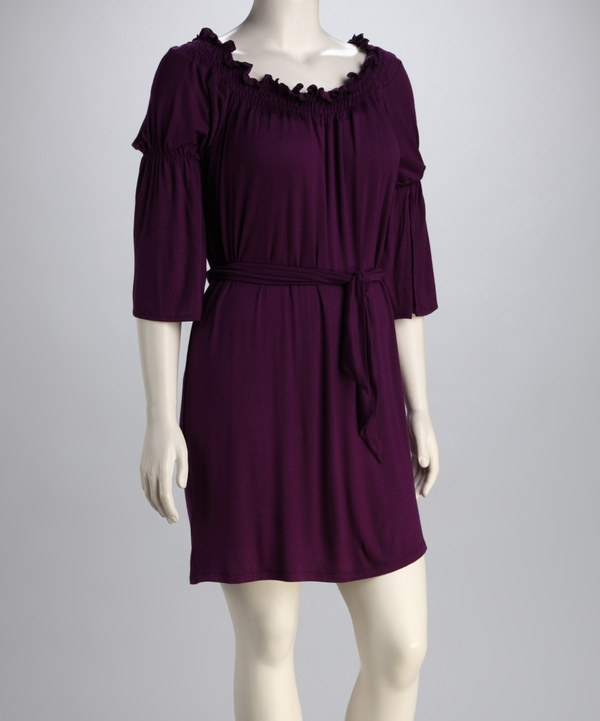 72eaed5240c Plus size clothes zulily. Find out girls s plus size clothes at zulily.  Locate elegant plus length dresses for casual   formal events.