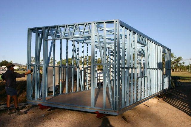 metal stud construction metal stud framing metal studs