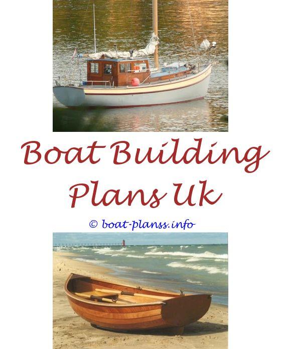 building rc model boats - strip planking boat building.how to build a tilt boat trailer sea flea boat plans plastic staples for boat building 3581699933