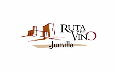 Ruta del vino de jumilla,