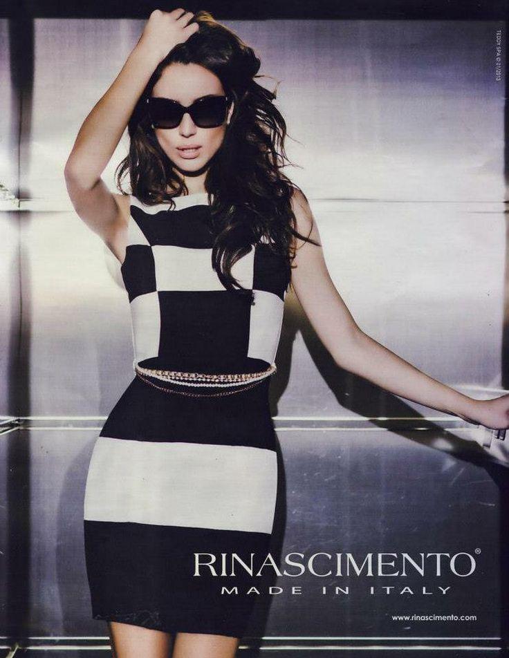 ROSA DE MADRID: RINASCIMENTO
