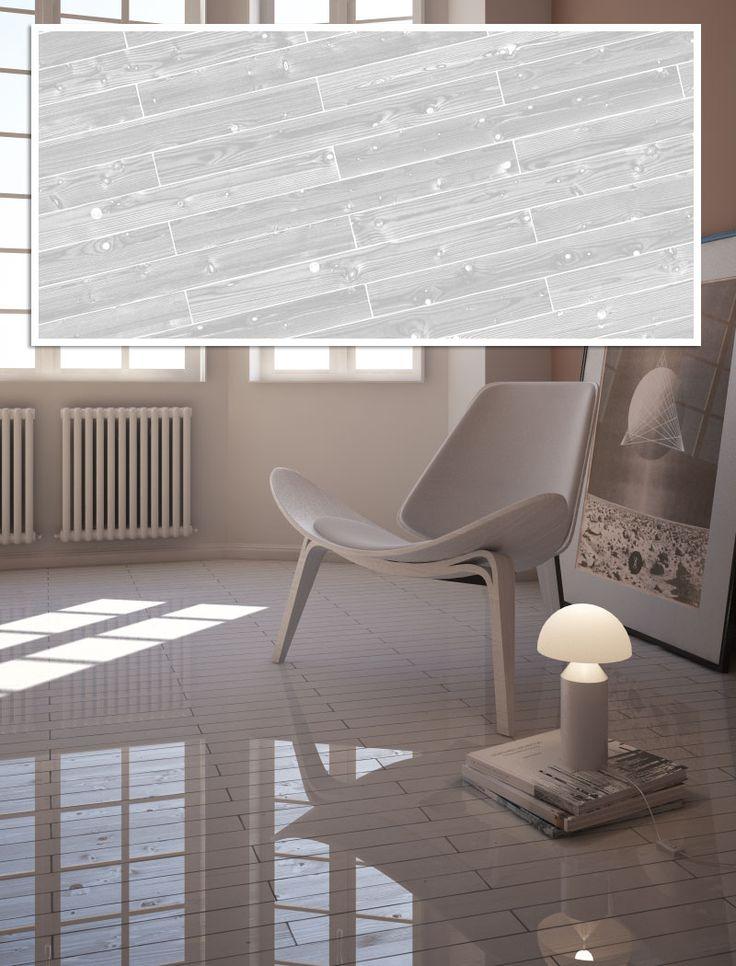 materiales de baja reflexión vray