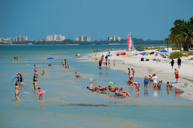 Fort Myers Things to Do with Kids: 10Best Attractions Reviews