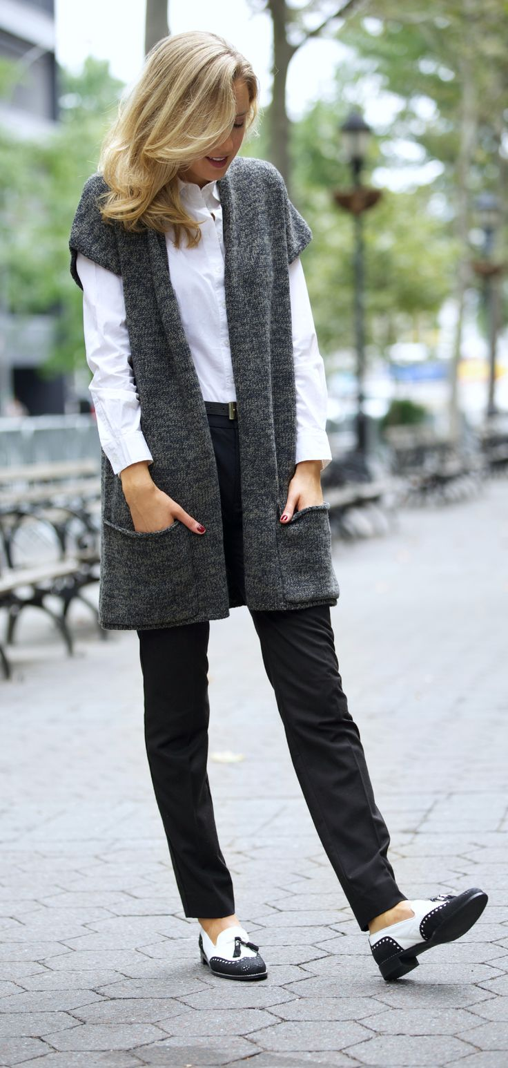 Best 25 long sweaters ideas on pinterest long sweater outfits long cardigan and long - Brooks brothers corporate office ...