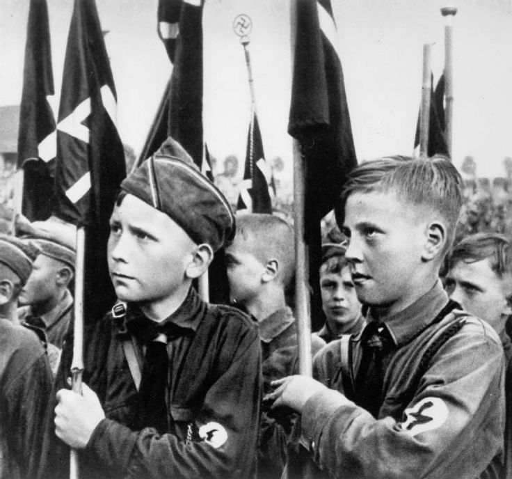10 Facts About The African Experience In Nazi Germany
