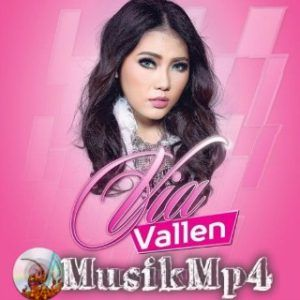 download lagu dangdut mp4 rhoma irama