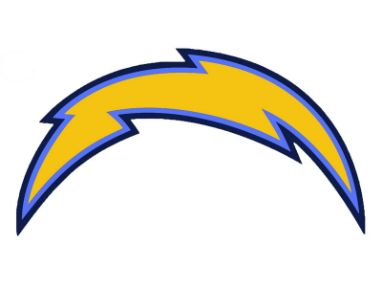 LA Chargers in 2017? Perhaps. If so, it is a return home for the franchise which started in Los Angeles in 1960.