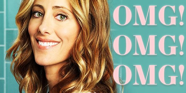 Breaking Grey's Anatomy News! In this official Grey's Anatomy Season 14 spoiler we have learned that Teddy Altman (a.k.a. IRL as Kim Raver) is returning to Grey Sloan in season 14!