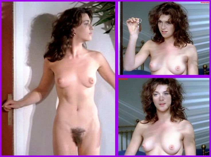 Maruschka+Detmers+-Sexy+Naked+Actresses+-+The+Best+Nude+Scenes.jpg (1280×952)