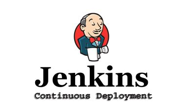 Read this article to know about the Jenkins Continuous Deployment.