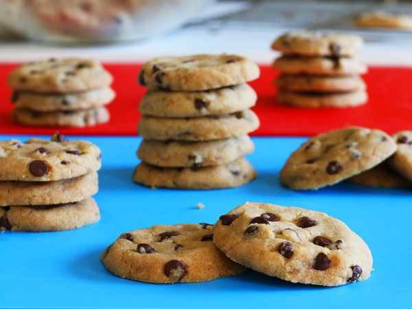 nabisco chips ahoy cookie recipes cookie recipes chewy cookies recipes chocolate chip pinterest