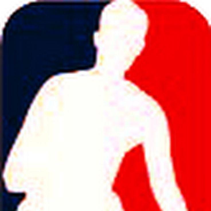 Warriors Dance Team Performance   Timberwolves vs Warriors   November 26 2016   2016 17 NBA Season1