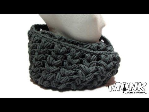 38 besten Winter Schal Loop Bilder auf Pinterest | Schals ...