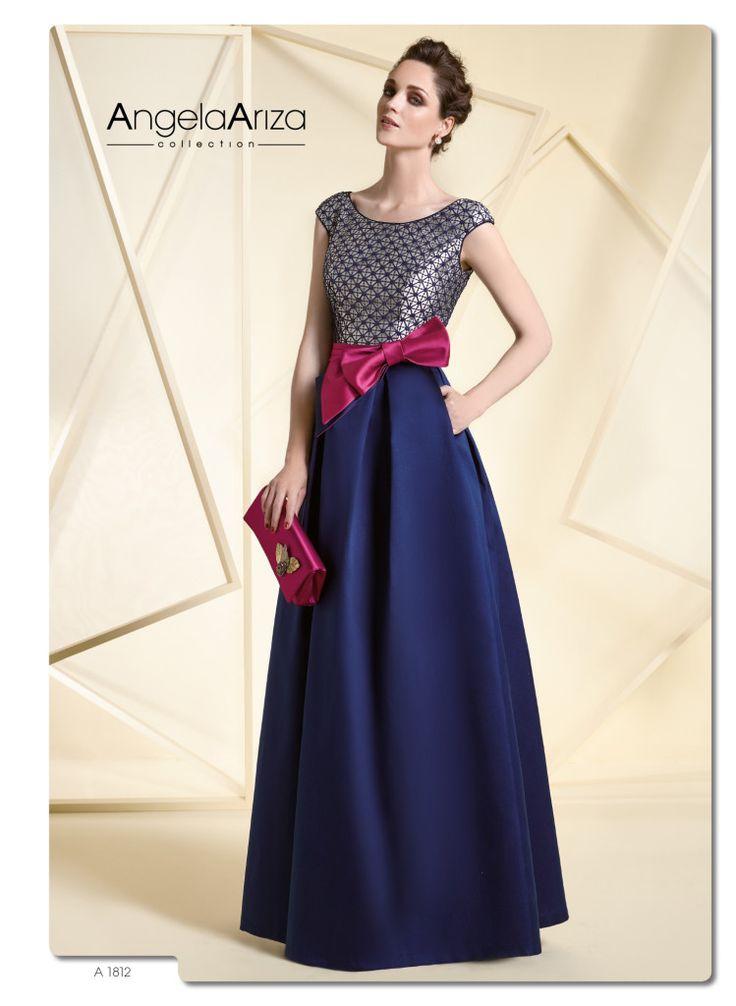 Los mejores vestidos de fiesta para los meses de bodas http://blog.higarnovias.com/2016/06/14/los-mejores-vestidos-de-fiesta-para-los-meses-de-bodas/#more-2704 #Entrebastidores