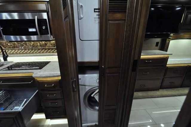 2016 New Entegra Coach Cornerstone 45K (45RBQ) Bath & 1/2 Luxur Class A in Texas TX.Recreational Vehicle, rv, 2016 Entegra Coach Cornerstone 45K (45RBQ) Bath & 1/2 Luxury RV, 600HP, IFS, EXTRA! EXTRA! The Largest 911 Emergency Inventory Reduction Sale in MHSRV History is Going on NOW! Over 1000 RVs to Choose From at 1 Location! Take an EXTRA! EXTRA! 2% off our already drastically reduced sale price now through Feb. 29th, 2016. Sale Price available at or call 800-335-6054. You'll be glad…