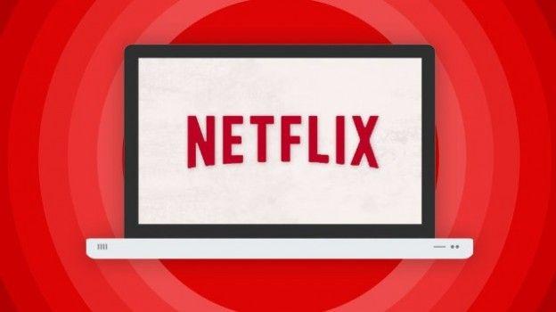Netflix, il celebre broadcaster online di show e (tele)film, è pronto per arrivare in Italia il 22 Ottobre: nel frattempo vara l'app ufficiale per l'ecosistema Windows e sigla accordi per la produzione di documentari e talk show. Per ora ancora niente sport...