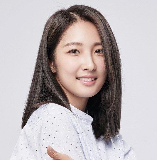 Nam Ji Hyun Akan Berperan sebagai Instruktur Yoga di Drama Best Delivery Person