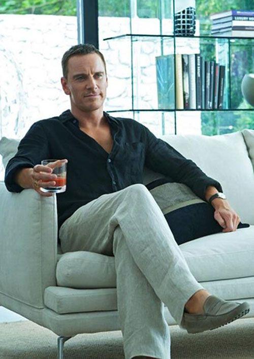 les 34 meilleures images du tableau mode homme sur pinterest v tements pour homme les hommes. Black Bedroom Furniture Sets. Home Design Ideas