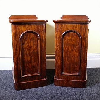 Snook & Company Antique Dealers specialize in French furniture Melbourne  and  Antique Furniture Melbourne . We have a huge variety of English,French antique furniture including beds, tables, chairs etc. #FrenchfurnitureMelbourne