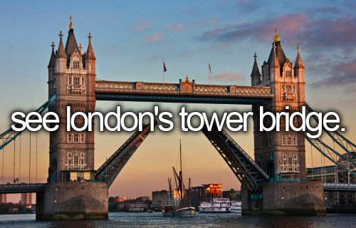 23 best images about bucket list on pinterest dolphins for Design agency london bridge