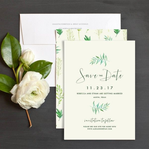 35 best wedding invitations images on pinterest invitations