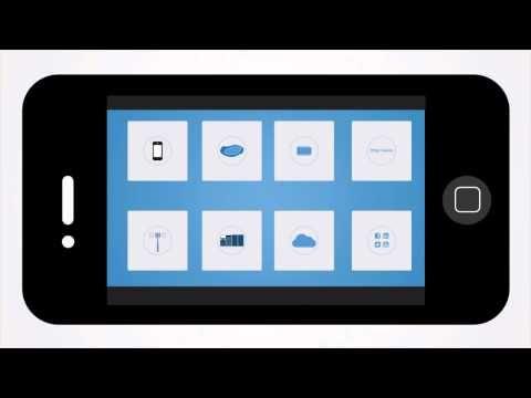 Videos - Paul Sonnier - Story of Digital Health
