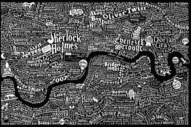 Literarymap.jpg 620×413 pixels