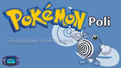 Pokemon Poli
