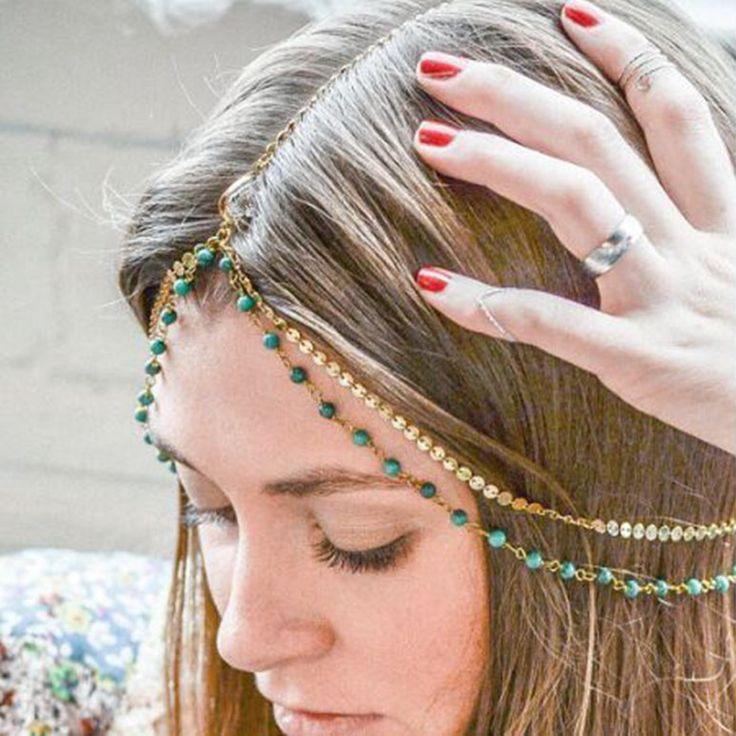 73 best Body Jewelry Hair Jewelry images on Pinterest Body