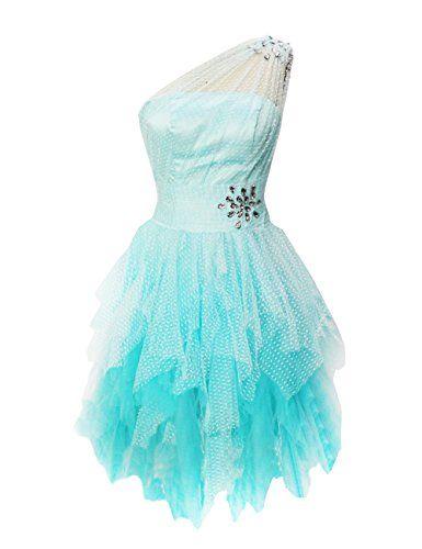 38 best Short Dresses images on Pinterest   Party wear dresses ...