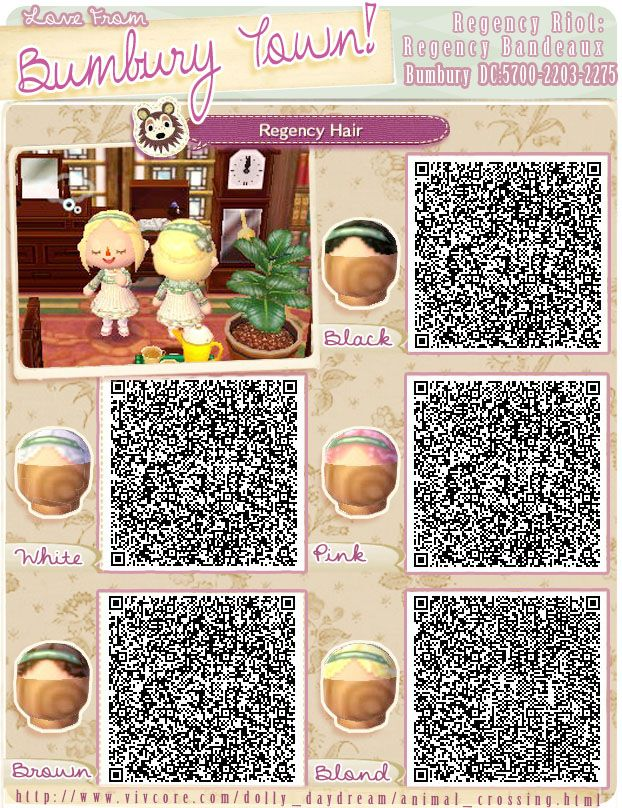 http://www.vivcore.com/dolly_daydream/gallery/acnl_regency_hair5.jpg