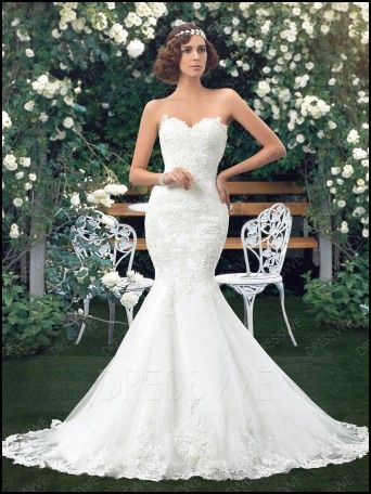 Charro Wedding Dresses