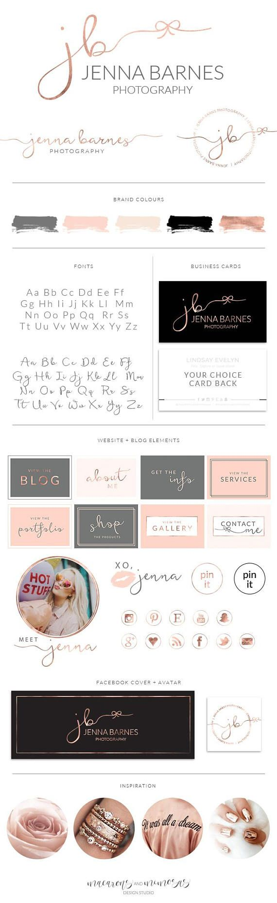 16 Best Logos Images On Pinterest Corporate Identity Lipsense