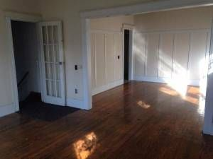 rochester, NY apartments / housing rentals - craigslist