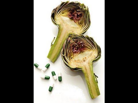 ¿Afectan El Funcionamiento Tiroideo Las Pastillas Naturales Para Adelgazar De Alcachofas? (?Nuevo?) - http://dietasparabajardepesos.com/blog/afectan-el-funcionamiento-tiroideo-las-pastillas-naturales-para-adelgazar-de-alcachofas-%e2%98%85nuevo%e2%98%85/